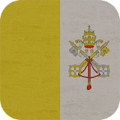 Papa Francisco Radio Vaticano