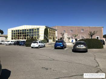 locaux professionels à Vedène (84)