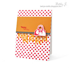 Photo: http://bettys-crafts.blogspot.de/2013/06/happy-birthday-die-siebte.html