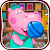 Sweet Candy Shop for Kids file APK Free for PC, smart TV Download