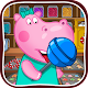 Sweet Candy Shop for Kids (game)