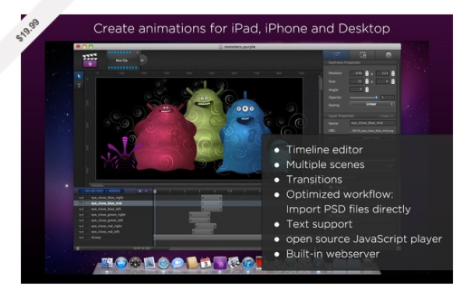 Photo: So you want to begin #HTML5 Animation? http://www.inmotionhosting.com/blog/so-you-want-to-begin-html5-animation/?utm_source=gplus&utm_medium=inmotionhosting&utm_campaign=so-you-want-to-begin-html5-animation
