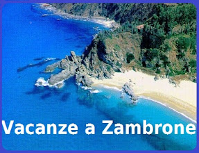 Photo: Zambrone Vacanza - Calabria
