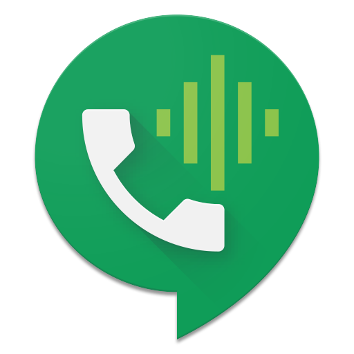 Hangouts Dialer - Call Phones - Apps on Google Play