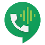 Hangouts Dialer - Call Phones Icon