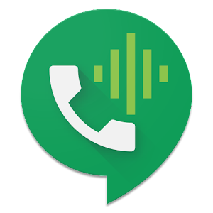 Hangouts Dialer – Call Phones