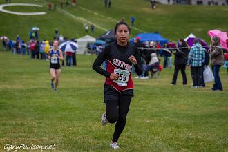 Photo: Varsity Girls 3A Eastern Washington Regional Cross Country Championship  Prints: http://photos.garypaulson.net/p280949539/e49199b2e