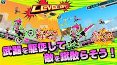 仮面ライダーエグゼイド×チャリ走のおすすめ画像2