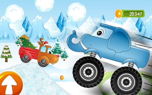 Kids Car Racing game – Beepzz App Download For Android and iPhone 5