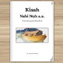 Kisah Nabi Nuh (Anak Muslim) icon