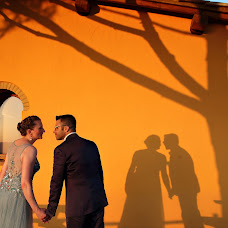 Wedding photographer Stefano Franceschini (franceschini). Photo of 13.07.2018