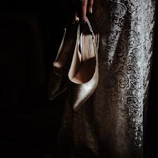 Wedding photographer Matteo Innocenti (matteoinnocenti). Photo of 18.09.2017