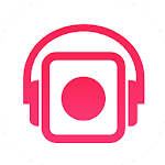 Lomotif - Music Video Editor 2.4.10