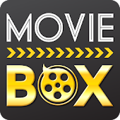 New 2017 Movie Box Advice