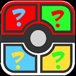 4 Pics 1 Word Pokemon edition