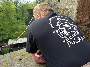 Photo: fot. Zaczekaj