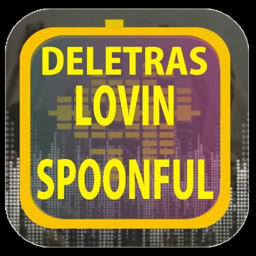 Lovin Spoonful de Letras