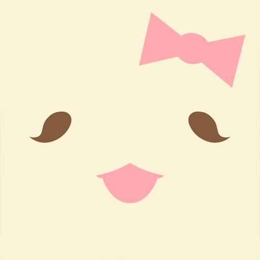 【閲覧注意】ウオノエちゃん 〜恋する寄生虫〜 模擬 App LOGO-硬是要APP