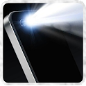 Flashlight-LED Light icon