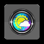 Camera L icon