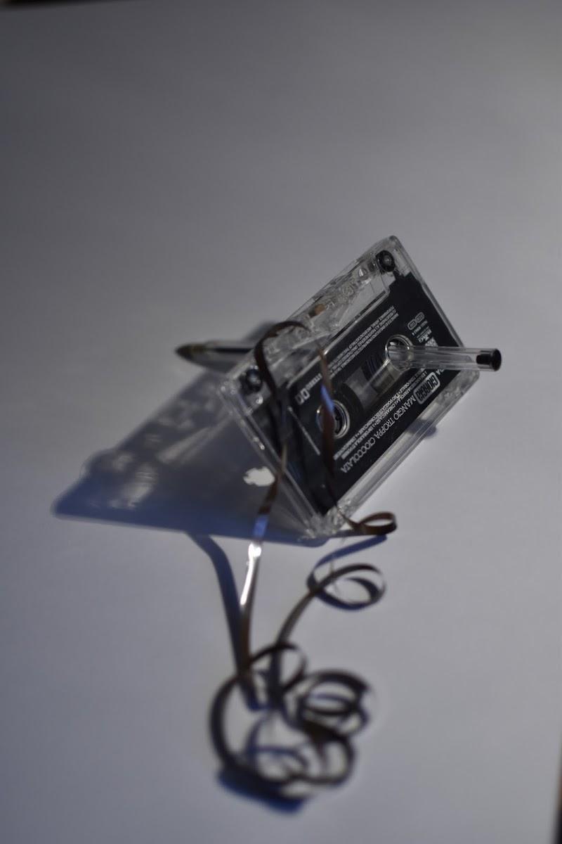 Rewind di Mirco1969