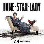 Lone Star Lady
