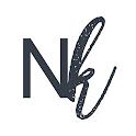 Natural Kaos icon