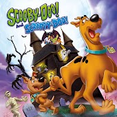 The Scooby & Scrappy Doo Show