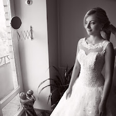 Wedding photographer Georgiy Kopytin (Tigrtigr). Photo of 22.06.2014