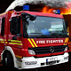 Fire Fighter (game)
