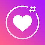 Get Likes Tags for Instagram to be More Popular