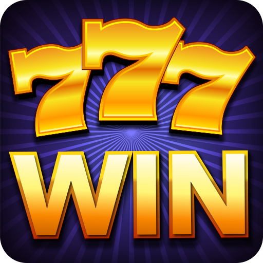 Slot Machines - Free Casino Slots Games Android APK Download Free By TINYSOFT - Slots, Slot Machines & Casino Games