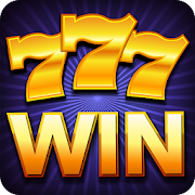 Slot machines - free casino slots games
