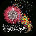 ادعية الجمعة متحركة icon