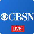 CBSN News Live stream APK