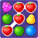 Fruit Link - Blast Line