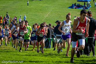 Photo: JV Boys Freshman/Sophmore 44th Annual Richland Cross Country Invitational  Buy Photo: http://photos.garypaulson.net/p218950920/e47ef5362