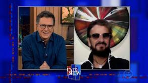 Ringo Starr; Eric Andre thumbnail