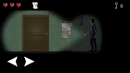 Slendrina 2D apkpoly screenshots 17