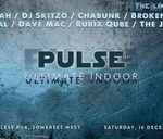 PULSE -Ultimate Indoor : The Nameless Pub Somerset West