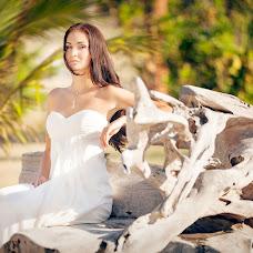Wedding photographer Anna Ilinich (AnnaLinch). Photo of 09.05.2014