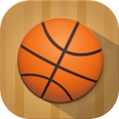 Basketball Score Tracker