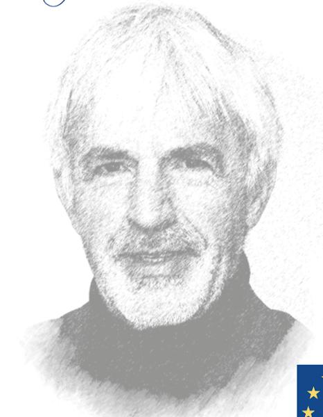 Paul Bernaert, afdelingshoofd milieu-inspectie