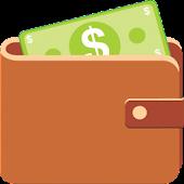 Merchant Wallet Helper