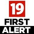 19 First Alert Weather Cleveland apk