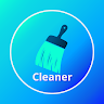 download Tuber Clean Master 2019,Phone Booster, Optimizer apk