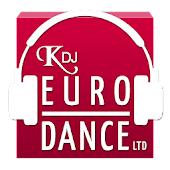 The Eurodance Encyclopaedia