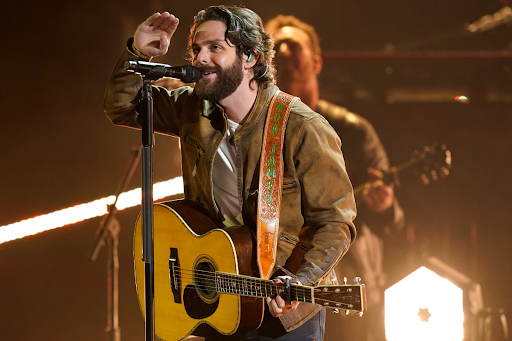 The 10 Best Country Songs About Growing Up