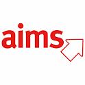 AIMS Driver icon