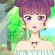Anime Girls Fashion - Makeup & Dress up (game)